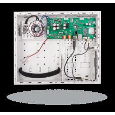 JA-106K Контрольная панель со встроенным коммуникатором GSM / GPRS / LAN