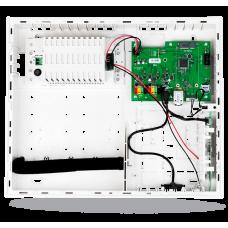 JA-107KR Панель управления с LAN и радиомодулем