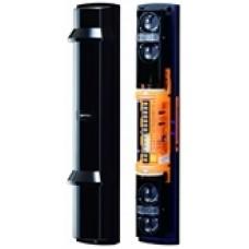 Извещатель охранный оптико-электронный линейный SL-200QDP