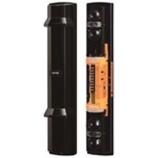 Извещатель охранный оптико-электронный линейный SL-200QN