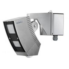 Пассивный уличный ИК извещатель серии REDWALL SIP-4010 с PoE IP c преобразователем