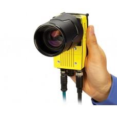 Cистема зрения In-Sight 9000