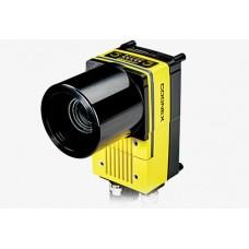 Глубокое обучение In-Sight D900