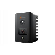 Тепловизионная IP-камера Apix Thermal/Mini 256-2