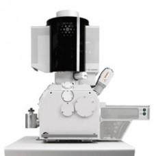 Микроскоп Magellan 400