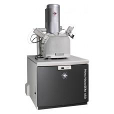 Микроскоп NOVA 200 NANOSEM