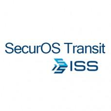 Система распознавания номеров железнодорожных вагонов