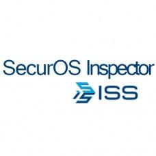 Модуль инспекции охраны труда и промышленной безопасности