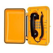 Всепогодный телефон KNSP-01T3J
