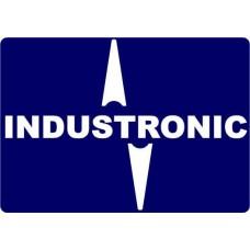 Оборудование INDUSTRONIC Industrie - Electronic GmbH  для индустрии пожарной безопасности