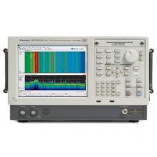 Анализатор спектра SPECMON