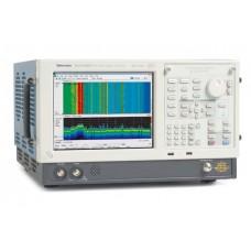 Анализатор спектра серии RSA6000