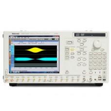 Генератор сигналов произвольной формы AWG7000