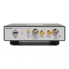 Анализатор спектра серии RSA600