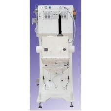 Система нанесения талька ЕСС 701