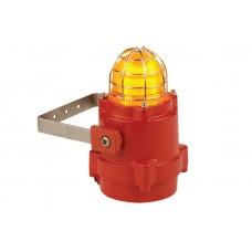 Взрывозащищенный светодиодный маяк BExBGL2D E2S