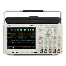 Осциллограф смешанных сигналов MSO/DPO5000B