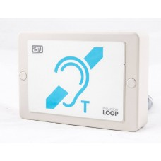2N® Induction Loop