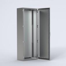 Телекоммуникационный шкаф из стали EKSS