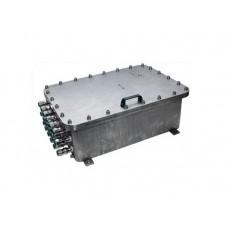 MT JC- взрывобезопасная взрывозащищенная соединительная коробка