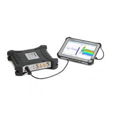 Анализатор спектра RSA 500