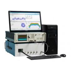 Анализатор спектра серии RSA7100A