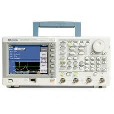 Генератор функций серии AFG3000C
