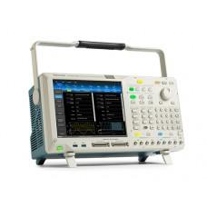 Генератор сигналов произвольной формы серии AWG4000