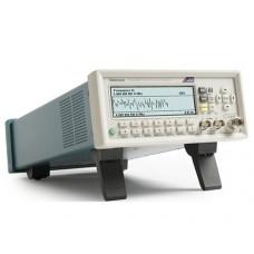 Частотомер FCA3000/3100