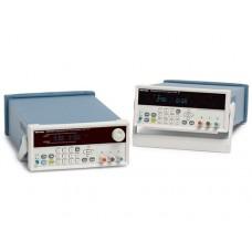 Источники питания постоянного тока серии PWS4000