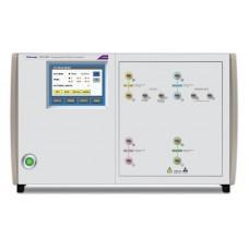 Многоканальный генератор цифровых последовательностей серии PPG