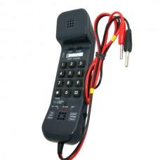 Монтерский телефонный аппарат серии 4FP 122 40/А