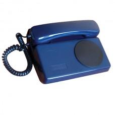 Настольный телефонный аппарат без номеронабирателя серии 4FP 121 00