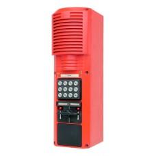 Цифровые переговорные устройства серии DA 014