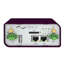 CDMA маршрутизатор Conel CR10 v2
