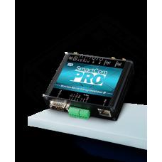 GSM маршрутизатор 2N® SmartCom PRO