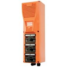 Цифровые переговорные устройства серии DA 005