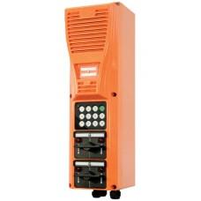 Цифровые переговорные устройства серии DA 015