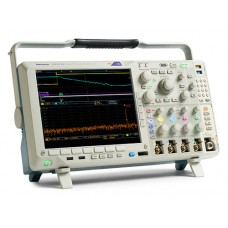 Комбинированный осциллограф Tektronix MDO4000C