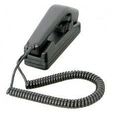 Телефонная трубка с тангентой