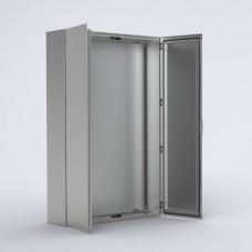 Телекоммуникационный шкаф EKDS