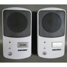 DS22 - Беспроводное переговорное устройство