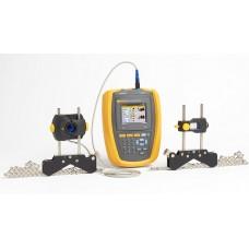 Измерители вибрации и инструменты для лазерного центрирования