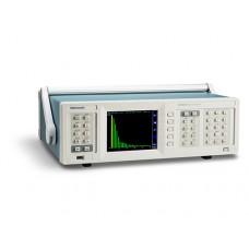 Анализатор мощности PA3000