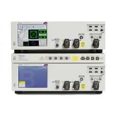 Анализатор модуляции сигналов OM4000