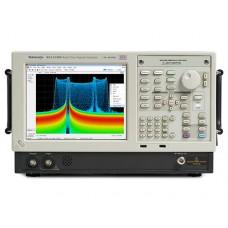Анализатор спектра RSA 5000