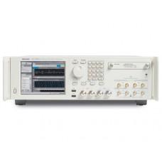 Генератор сигналов произвольной формы AWG70000