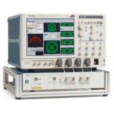 Источник калибровочного сигнала OM2210