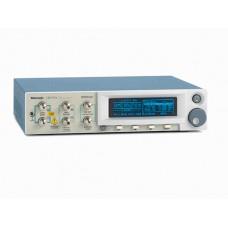 Устройства восстановления тактовой частоты серии CR