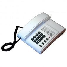 Телефонный аппарат для слабослышащих людей серии 4FP 122 71